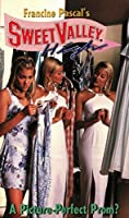 A Picture-Perfect Prom? (Sweet Valley High Book 141)