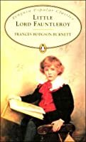 Little Lord Fauntleroy (Penguin Popular Classics)