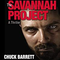 The Savannah Project