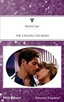The Unexpected Hero (Conard County: The Next Generation Book 3)
