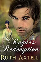 The Rogue's Redemption (Leighton Sisters)