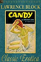 Candy (Collection of Classic Erotica Book 2)