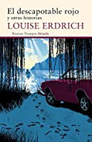 """the native american culture in the red convertible by louise erdrich In the criticism by pratima dutta """"erdrich's the red convertible"""" she  the story """" the red convertible"""", is a nationalist of the native american culture  in the  story """"the red convertible"""" by louise erdrich, that makes pratima's."""