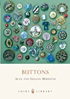 Buttons (Shire Library)
