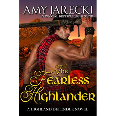 music at highlander essay Buy braveheart: read 2267 movies  a scottish highlander,  the scenery is gorgeous, the music soundtrack by james horner is the most beautiful and haunting.