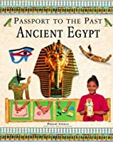 Ancient Egypt (Passport to the Past)