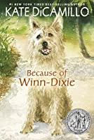 because of winn dixie book online pdf