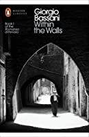 Within the Walls (Penguin Modern Classics)