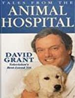 Tales From The Animal Hospital