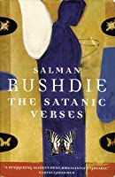 Satanic Verses by Salman Rushdie | Book Review - YouTube