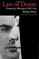 Law of Desire (Contemporary Issues in the Middle East)