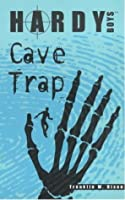 Cave Trap (Hardy Boys)