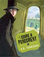 The Story of Crime and Punishment