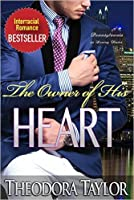 The Owner of His Heart (50 Loving States, Pennsylvania)