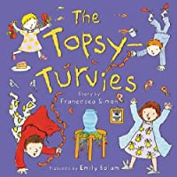 The Topsy-Turvies