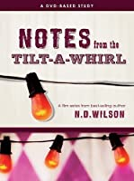 Notes from the Tilt-A-Whirl: A DVD-Based Study