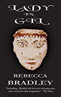 Lady in Gil (The Gil Trilogy Book 1)
