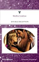 Double Deception (Code Name: Danger Book 18)