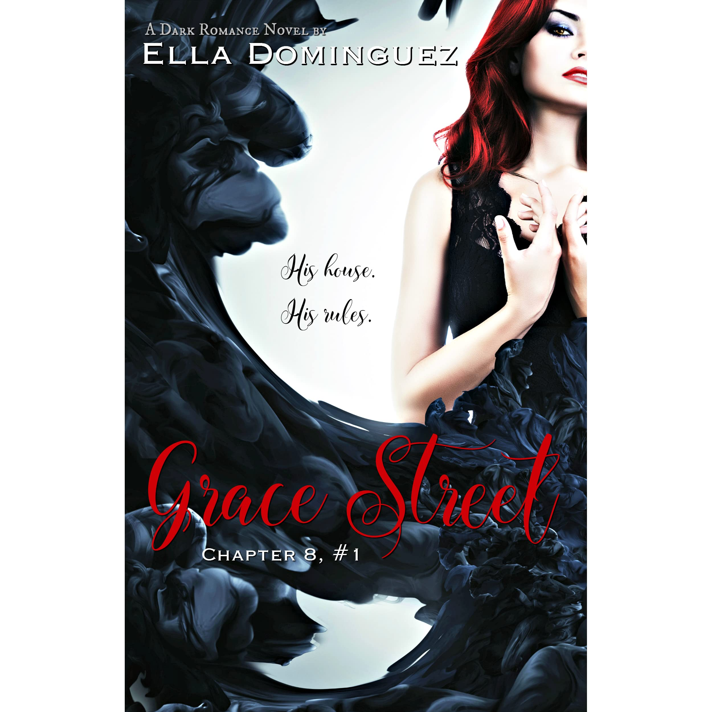 grace street chapter by ella dominguez reviews grace street chapter 8 1 by ella dominguez reviews discussion bookclubs lists