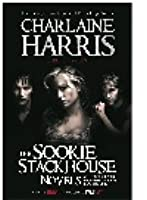 The Sookie Stackhouse novels III