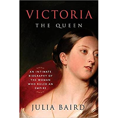 an introduction to the life of queen victoria Two new books arrive at the same conclusion: queen victoria wasn't as victorian  an intimate biography of the womanwho ruled an empire.