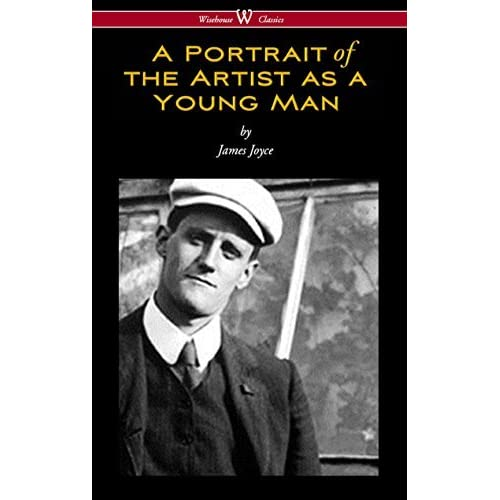 a summary and review of the novel a portrait of the artist as a young man by james joyce Need help with chapter 4, part 3 in james joyce's a portrait of the artist as a young man check out our revolutionary side-by-side summary and analysis a portrait of the artist as a young.