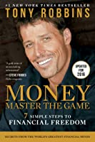 Money Master the Game 7 Simple Steps to Financial Freedom FREE SHIPPING PDF BOOK