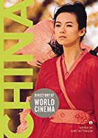 Directory of World Cinema: China: 12