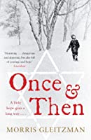 Once & Then (Once, #1-2)