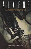 Aliens: Labyrinth (Remastered)