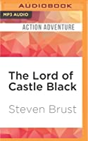 Lord of Castle Black, The