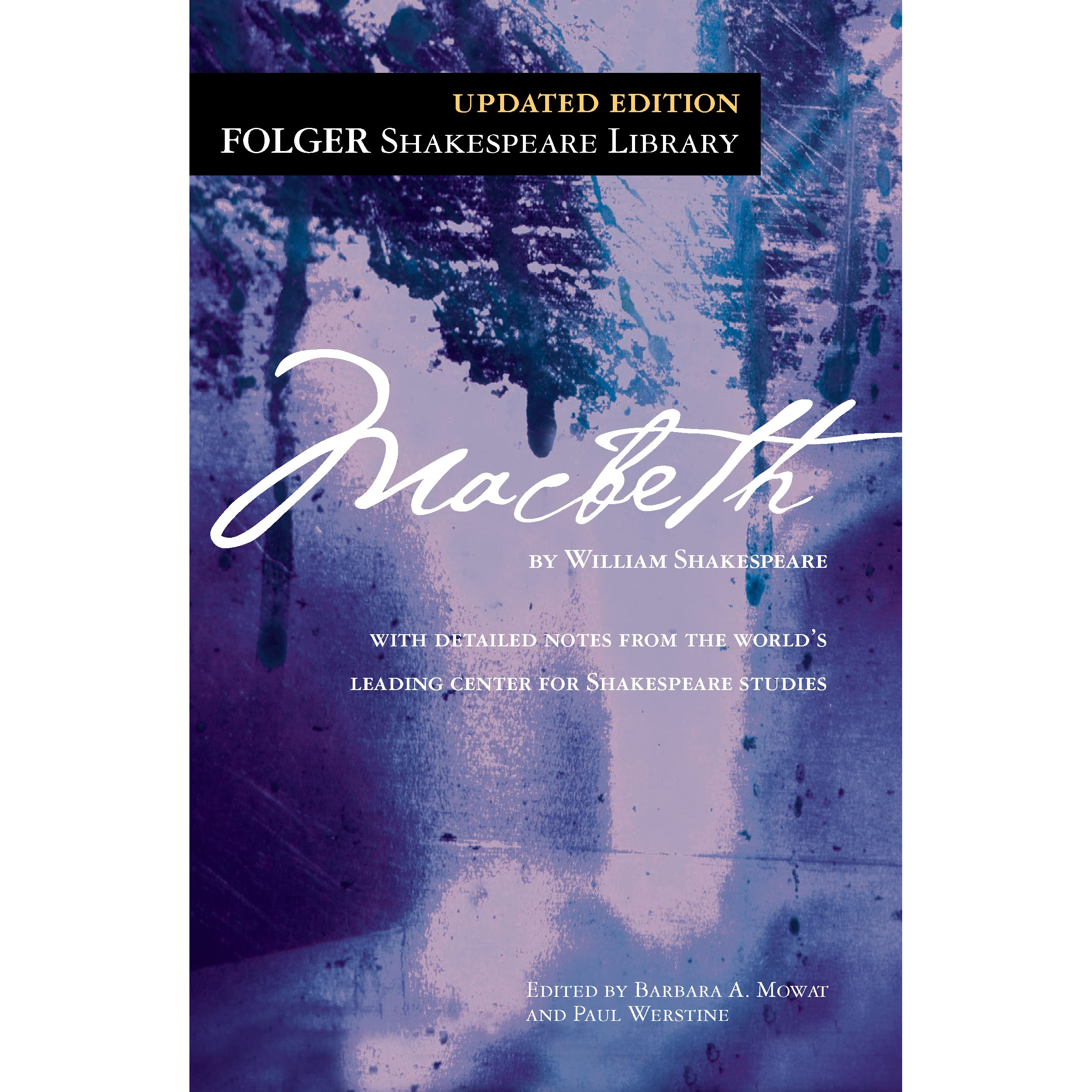 Macbeth essay help book reviews