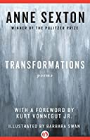 Transformations: Poems