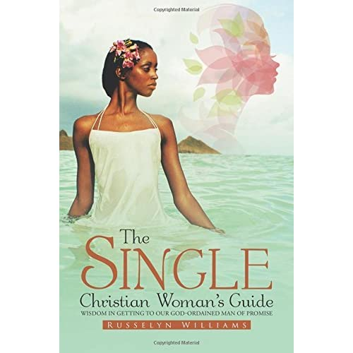 Christian dating books for singles