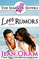 Love and Rumors (The Summer Sisters, #1)