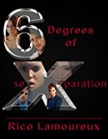 6 Degrees of SeXparation