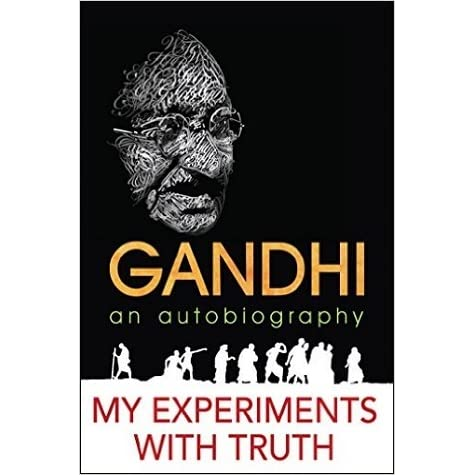 Mahatma gandhis philosophy of modern civiliciation essay