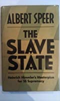 The Slave State