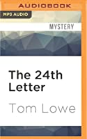 The 24th Letter