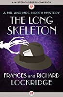 The Long Skeleton (Mr. & Mrs. North, #22)