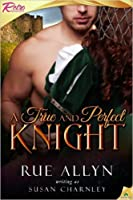 A True and Perfect Knight
