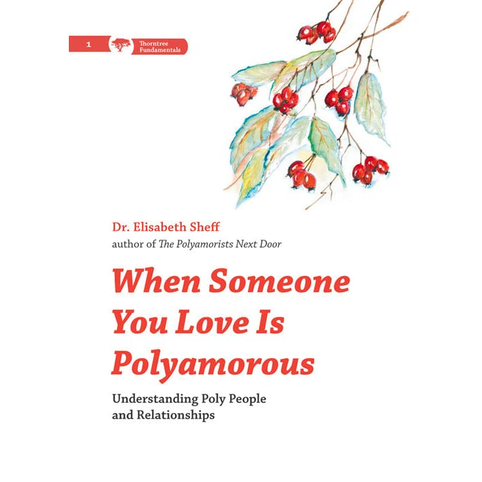 polyamory new relationship jealousy quizzes