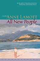 All New People: A Novel