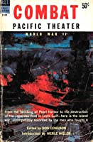 Combat: Pacific Theater, World War II