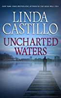 Uncharted Waters (Mills & Boon M&B)