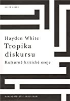 tropics of discourse essays in cultural criticism Tropics of discourse essays in cultural criticism hayden white like most of white's work, the book arises from a boldly imaginative transaction between the.