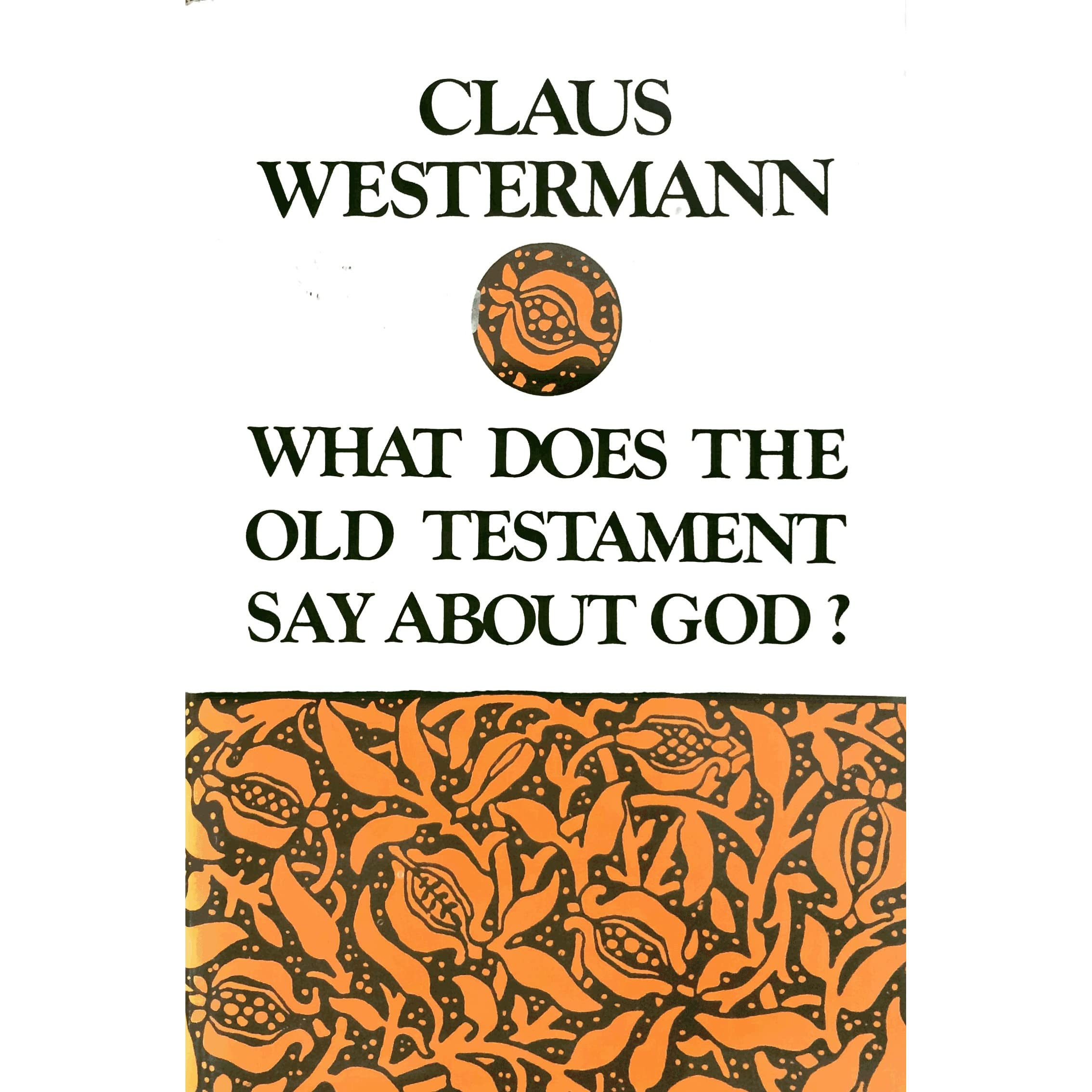 The old testament fact or fiction essay