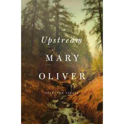 Image result for upstream mary oliver