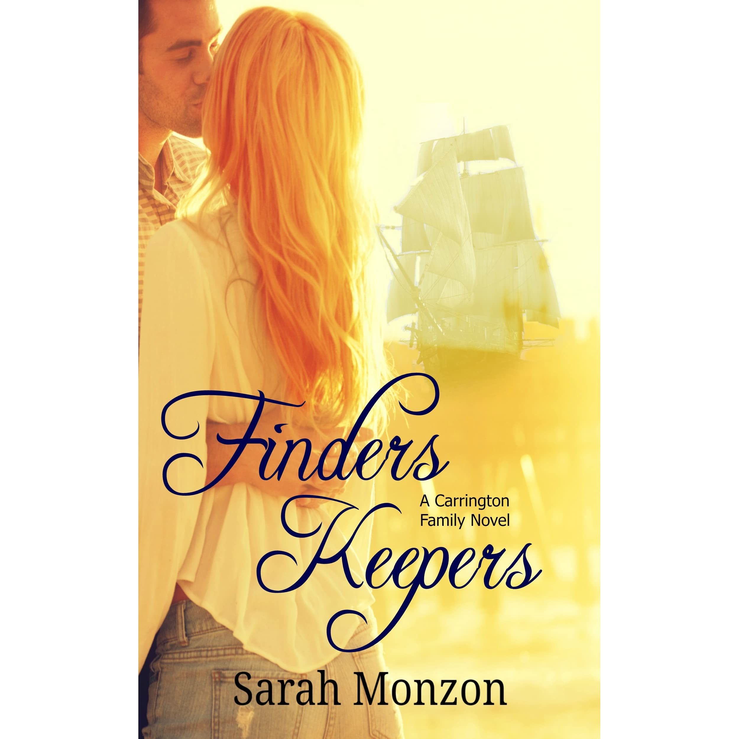 Worksheet Read Finders Keepers Online Free finders keepers by sarah monzon reviews discussion bookclubs lists