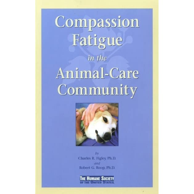 animal instinct vs human compassion essay